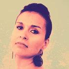 Alejandra Valdez-Tena