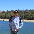 Avatar for Krupen Patel