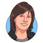 Avatar for Lucie Rivard