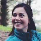 Avatar for Carolyn Chong