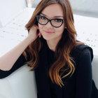 Avatar for Anna Polishchuk