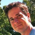 Avatar for Ian Mouton