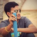 Sayan Chowdhury