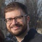 Seth Purcell