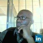 Oluwole Owoseni
