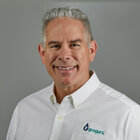 Patrick Henry - CEO at QuestFusion
