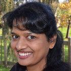 Avatar for Kavita Bala