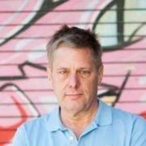 Fred Krueger
