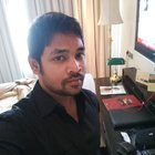 Avatar for VijayKrishna Cholleti