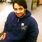 Syed Awn Ali