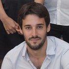 Thomas Vicente