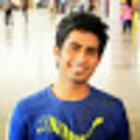 Avatar for Sandeep Chandra Nutakki