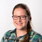 Allison Lacker