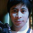Tun Shwe