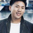Patrick Li