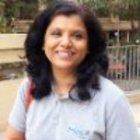 Avatar for Meenakshi Gupta Jain