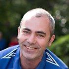 Avatar for Franck Chastagnol
