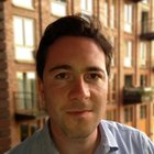 Avatar for Jan-Willem Oudshoorn