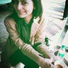 Bareera Subhani