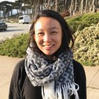 Debra Lin