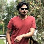 Avatar for Rahul Nadendla