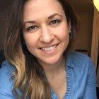 Avatar for Megan Stetzel