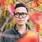 Jonathan Woon