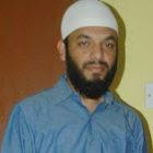 Mohammad Ibrahim Khan