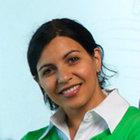 Amanie Ismail