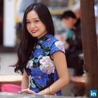 Nina Xiao