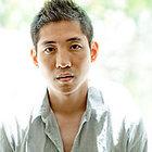 Jeff Lo