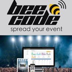 Beecode Welabs