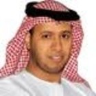 Abdulhamid AlFadhly
