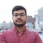 Avatar for Alamin Uddin