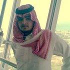 Fares AlFuhaid