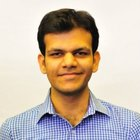 simranjot thesis Publications journal publications (72): (2018) llopis, f bayesian inference for mixture models via monte carlo computation phd thesis, imperial college.