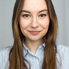 Avatar for Valeriia Fedorchuk