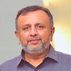 Kiran Kumar N