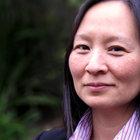 Triane Chang