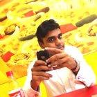 Avatar for Pranav Mishra