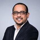 Avatar for Shubhankar Basu, PhD