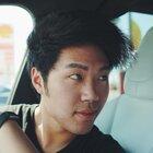 Avatar for Peter K Chen
