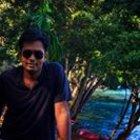 Anugrah Shrivastava