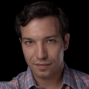 Joseph Malchow