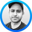 Scott Weiner - Software Engineer