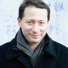 Avatar for Aleksandr Yampolskiy