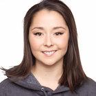 Jess Erickson