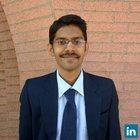 Ankur Palav