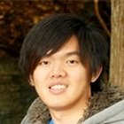 Avatar for David Lai