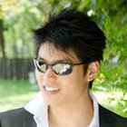 Avatar for Kenneth Yip